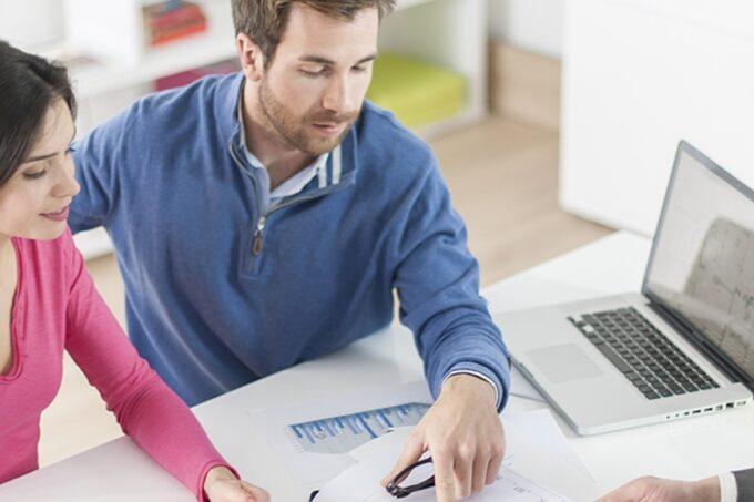 взять кредит без справок помощь топ 5 микрозаймов онлайн