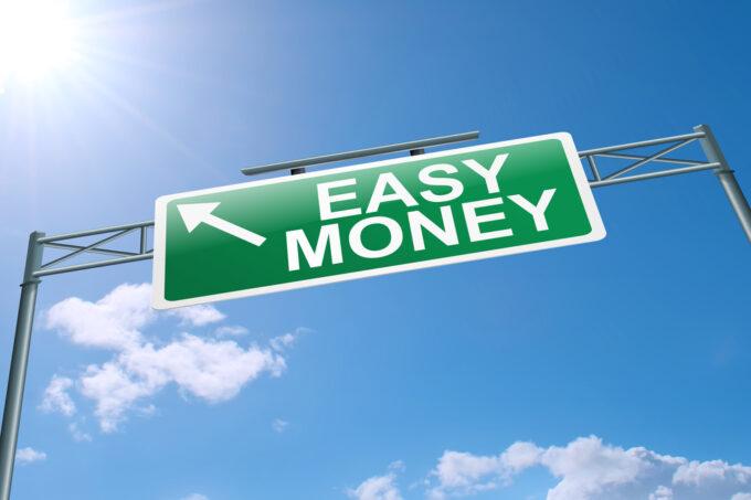 экономия при досрочном погашении кредита