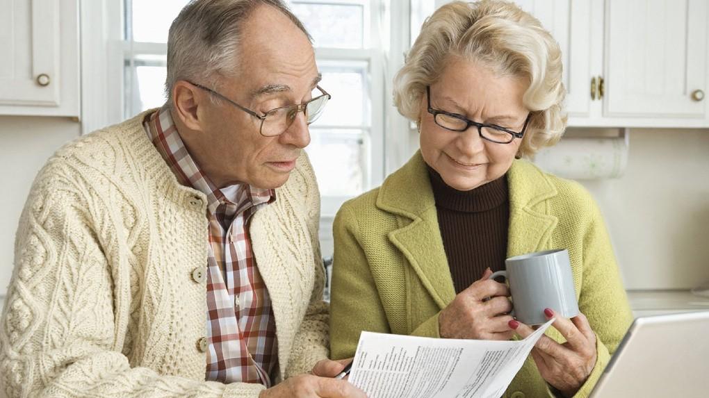 Взять кредит пенсионеру в смоленске кредит банка под залог ювелирных изделий